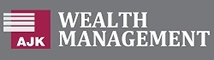 AJK Wealth Management